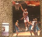Blake Griffin Cards, Rookie Cards and Autographed Memorabilia Guide 73