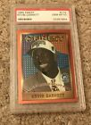 Kevin Garnett Basketball Cards Rookie Cards and Autograph Memorabilia Guide 28