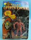 Ace Novelty Tales From The Cryptkeeper The Mummy Action Figure A