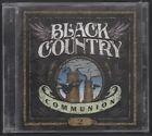 Black Country Communion 2 CD NEW Sealed