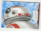 2015 Topps Star Wars: The Force Awakens Series 1 Trading Cards 16
