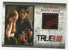 2013 Rittenhouse True Blood Archives Trading Cards 42