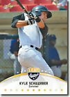 2015 Bowman Baseball Lucky Autograph Redemption Revealed 17