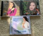 NHU QUYNH 1 & 2 By Asia Productions RARE VIETNAMESE
