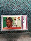 Roberto Clemente Cards, Rookie Card and Autographed Memorabilia Guide 6