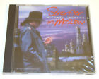 MICHAEL JACKSON STRANGER IN MOSCOW PROMO SEALED 1CD ESK 8859 USA