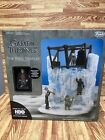 FUNKO Action Figure: Game Of Thrones - Wall Playset W Tyrion Exclusive HBO