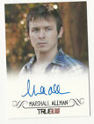 2013 Rittenhouse True Blood Archives Trading Cards 17