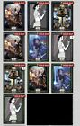 2013 Topps Star Wars Illustrated: A New Hope Trading Cards 13