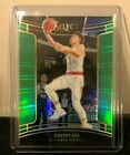 A Week of Lin-Sanity: Top 10 Jeremy Lin Card Sales 11
