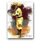 Who Else Wants a T206 Honus Wagner? The Holy Grail Hits eBay 9