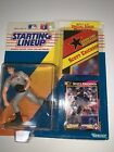 SCOTT ERICKSON Starting Lineup SLU MLB 1992 Figure, Poster, Card MINNESOTA TWINS