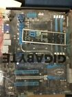 ASUS F2A85 V PRO Socket FM2 AMD Motherboard With Extras