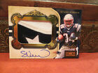 What Are the Most Valuable 2011 National Treasures Football Cards? 15