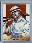 2013 Cryptozoic The Walking Dead Comic Trading Cards Set 2 9