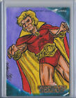 2014 Upper Deck Guardians of the Galaxy Trading Cards 20