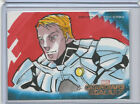 2014 Upper Deck Guardians of the Galaxy Trading Cards 21