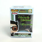 Ultimate Funko Pop Catwoman Figures Checklist and Gallery 10