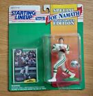 This Mego Joe Namath Doll Is Pure Vintage Swagger 13