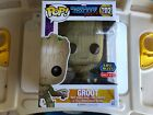 Funko Pop Guardians of the Galaxy Vol. 2 Vinyl Figures 43