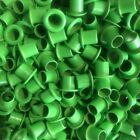 kydex eyelets rivets zombies green 8 8 1 4 24 pieces