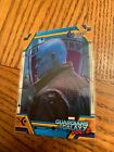 2014 Upper Deck Guardians of the Galaxy Trading Cards 7