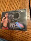 2014 Topps UFC Bloodlines Trading Cards 24