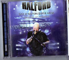 HALFORD LIVE AT SAITAMA SUPER ARENA JUDASPRIEST FIGHT