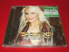 Raise Your Fist by Doro  CD