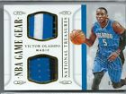 Victor Oladipo Rookie Card Checklist and Guide 33