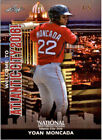 2016 National Sports Collectors Convention Guide 64