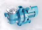 20HP Swimming Pool Pump With Filter Swimming Pool Water Pump 15KW 220V