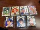 Nolan Ryan Cards, Rookie Cards and Autographed Memorabilia Guide 12