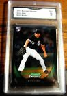 Chris Sale Rookie Cards and Prospect Card Guide 24