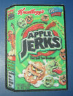 2014 Topps Wacky Packages Series 1 Trading Cards 9
