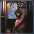 Karla Bonoff Restless Nights SACD Hybrid STEREO SOUND Limited Edition Japan New