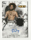 2018 Topps WWE Undisputed Wrestling Cards 14
