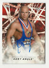 2018 Topps WWE Road to WrestleMania Trading Cards 11
