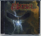 Saxon - Thunderbolt (CD Album)