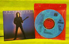 Flying in a Blue Dream by Joe Satriani (CD, May-1997, Epic)