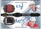 2014-15 Upper Deck The Cup Hockey Cards 11