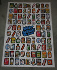 2014 Topps Wacky Packages Old School 5 Trading Cards 16