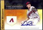 Will Middlebrooks and Trevor Bauer Autographed Rookie Cards on the Way 6