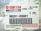 Yamaha TTR230 OEM Engine Stay Washer Plate 90201-09801-00 TT-R230 05-15 HA#1