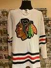 Ultimate Chicago Blackhawks Collector and Super Fan Gift Guide  46