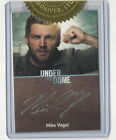 2014 Rittenhouse Under the Dome Season 1 Trading Cards 18