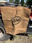 Allis Chalmers 20 35 Fordson Case Tractor Has Now Been Running