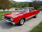 1968 GTX 1968 Plymouth GTX only 35.900 Original Miles! Numbers Matching 440 Engine!