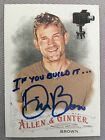 2016 Topps Allen & Ginter Baseball Cards - Review & Hit Gallery Added 76