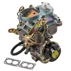 New Car Carburetor for JEEP Wagoneer Wrangler BBD 6 CYL 1983-88 Engine 8351